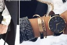 TGGS - Details / That Girl's got Style! by Susan and Robyn www.thatgirlsgotstyle.blogspot.com