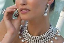 Love This Jewelry.... / Jewelry / by Lori Szczygiel