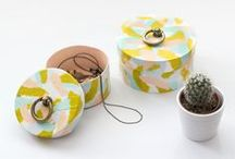 DIY Gifts & Projects / Diy gifts and house projects