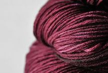 Marsala Stories / DIY, decor, crafts & recipes inspired by all that is Marsala - Pantone Color for 2015