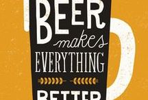 Brew Master Stories / Inspired ideas for the Brew Master