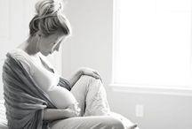 Pregnancy & Preparing for Baby