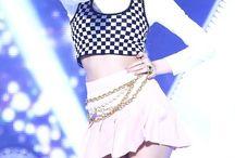 Kim jennie / Kpop,blackpink,new zealand