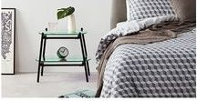 Scandi Home Style & Room Ideas / Bringing more Scandinavian styles into our home and getting room inspiration here.
