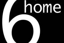 home / by Julia Morgan
