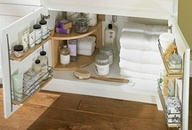 smart start apart-ment / space-efficient, cost-efficient... clever ways to organize