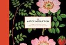 Books: Art: Life / meaningful media