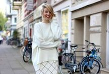Her Style / by design by dainty