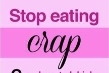 Yummy Foods!!