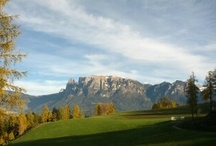 Südtirol (South Tyrol) / Pins about Südtirol (South Tyrol)