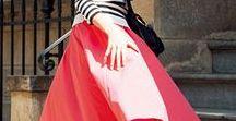 Min Stil / Fashion
