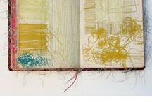Art education  / Artwork art handouts  / by Terri F.