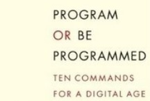digital suffrage / * don't be a digital serf; be a digital good citizen  * digital culture, technology & society