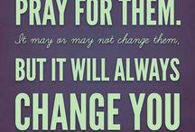 More fav quotes / by Jennifer Villariasa