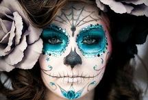 halloween / by Kerrie Kelly