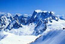 Ski__________________________