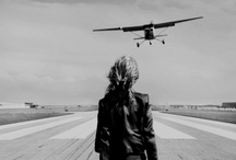 Flyvningen
