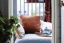 small balcony=big ideas