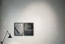 0011_Simple Spaces