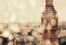 'Big city crush'