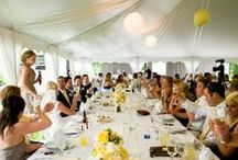 WEDDING PLANNING TIPS / by design by dainty