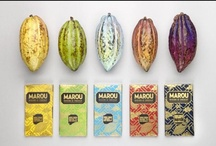 Amazing Chocolate Packaging