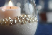 Let There Be Light / Bringing light into your space, soft, bright and divine / by Emelia Hedstrom Pampered Chef