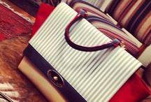 Kika Bag