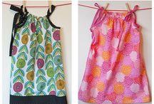 Sewing & Love / Cucito creativo, diy e altro