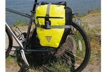 Wheel Wishes / Bi-cycle Bi-cycle