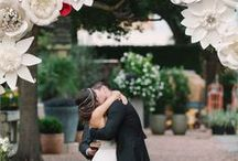 Vows and Views / arbors, archways, focal points, backdrops ...outdoor wedding