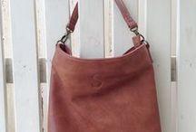 SCARLETT - vegan bags / SCARLETT vegan bags - a new range of vegan handbags- designed in Australia