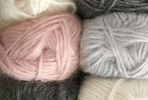 Crochet Ideas / by Raven Jackson