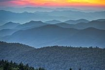 """Home sweet home / My memories, my life, in the most beautiful area on earth - Virginia (and some """"home"""" shots for my Mike, too!) / by Patricia Duffy"""