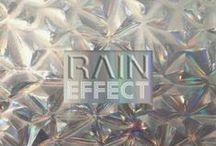 비 Rain Albums, Singles, & MVs
