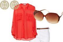 Style Picks / by Leah DePalo
