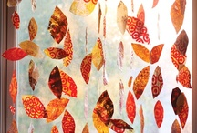 Autumn / by Katrina Marie
