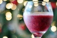 Drink Up! / by Brittney Sharp
