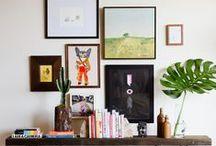 Home / Home decoration insprations