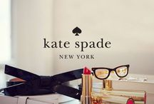 Kate Spade ♠️♠️♠️ / Fashion / Accessories / Bags / Home / by Jennifer White