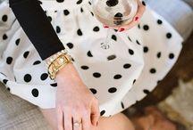 Emily's Style / by Jennifer White