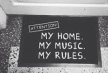 -Home-