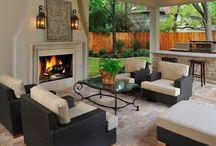 Home Design / by Ivonne Delgado