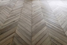 Flooring  / by A m y P o r t e r
