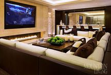 Interior Design/Decor
