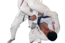 Expression through combat... / Martial Arts   @jiujitsu_motivation  / by Greg Melita