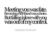 Cute sayings