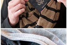 Products to Look For / Stuff I wish I had / by Anastasia Windeler