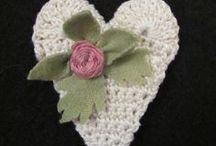 Crochet.......