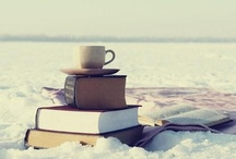 BOOKS !!